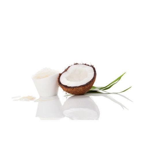 huile coco raffinée