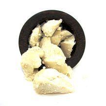 beurre karit non raffin butyrospermum parkii. Black Bedroom Furniture Sets. Home Design Ideas