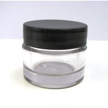 Pot PET Transparent 15ml